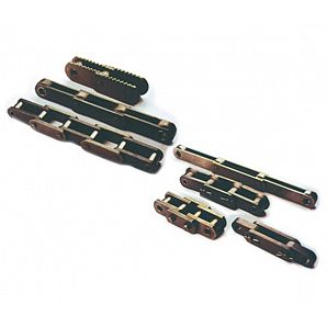 MC series conveyor chain
