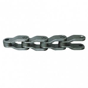 Conveyor Chain steel Chains